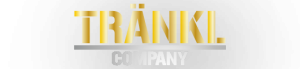 Logo Tränkl Company